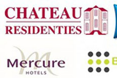 ONLINE MARKETING CHATEAU RESIDENTIES